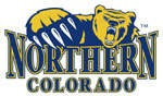 Northern Colorado Joins WAC as Affiliate Member in Baseball in 2014