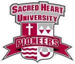 Sacred Heart releases 2013 Schedules