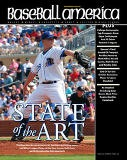 2011 Baseball America Top Prospects for Summer Leagues and Team USA