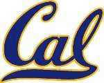 Cal Baseball: Should you Stay or Go?