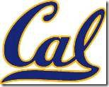 Video of the Day: Cal Baseball Rap (Video)