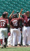 Fordham releases 2011 Schedule