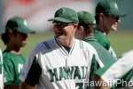 HawaiiBaseball.jpg
