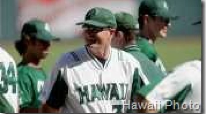 HawaiiBaseball_thumb.jpg