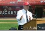 OhioStateSchedule_thumb.jpg