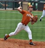Top 100 Countdown: 6. Taylor Jungmann (Texas)