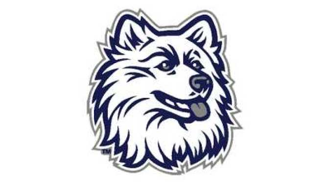 UConnFeaturedLogo