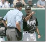 Thomas Eager named Pitching Coach at Cal Poly