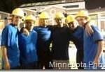 MinnesotaExtremeMakeover_thumb.jpg