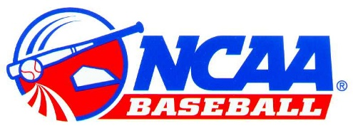 2011 NCAA Baseball Tournament Selections