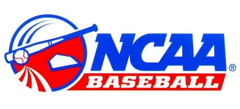 CBB Column: Are Agents Ruining College Baseball?