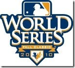 College Baseball Players Representing in 2010 MLB World Series