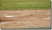 Ball State to hold 100-Inning Game Fundraiser