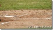 BallStateField_thumb.jpg