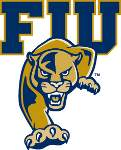 FIU_ATH_logo(282-125spot)
