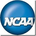 NCAA Survey delves into Practice Time