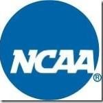 NCAALogo_thumb.jpg