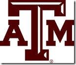 TexasAM_thumb.jpg