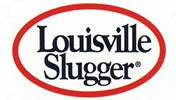 "2011 ""Louisville Slugger's"" Freshmen All-American Baseball Team"
