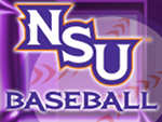 Northwestern State announces 2013 Coaching Staff