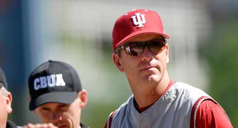 Indiana looking to rebound in 2011