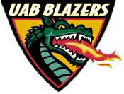 UAB releases 2012 Schedule