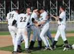 Western Michigan releases 2011 Schedule