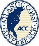 2012 ACC Preseason Coaches Poll Released