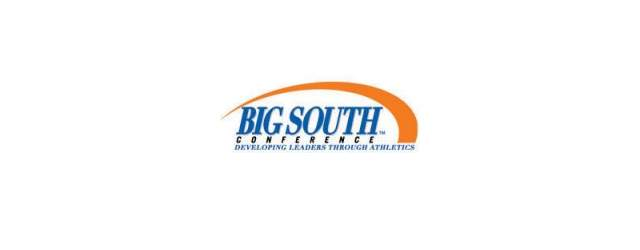2011 CBD Season Preview: Big South