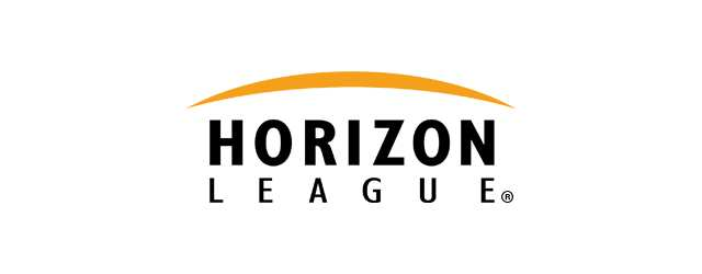 2011 CBD Season Preview: Horizon League