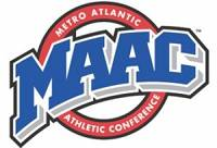 2012 MAAC Preseason Coaches Poll