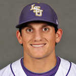 Top 100 Countdown: 21. Mikie Mahtook (LSU)