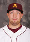 Top 100 Countdown: 19. Mitchell Lambson (Arizona State)