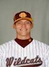 NCAA declares Miami catcher Peter O'Brien Eligible for 2012 Season
