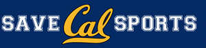 Update on Cal Baseball Heading into Spring Practice (VIDEO)