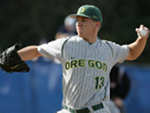 Top 100 Countdown: 22. Tyler Anderson (Oregon)