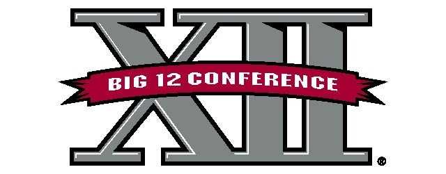 Big 12 Weekend Preview (3/18-3/20)