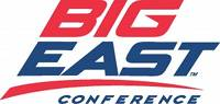 2012 Big East Preseason Coaches Poll Released