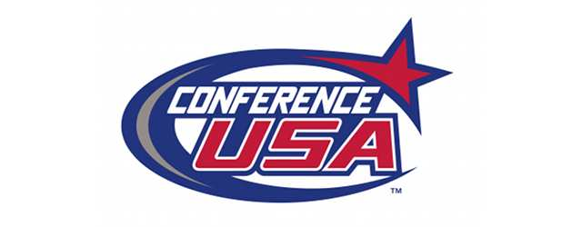 Conference USA Weekend Preview (May 13th-15th)
