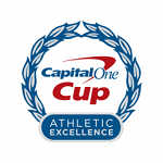 Check out our Latest for Capital One Cup