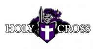 Holy Cross Stuns #4 Texas A&M In Extra Innings