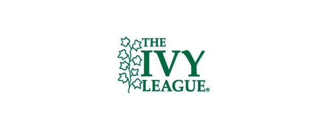 2011 CBD Season Preview: Ivy League