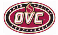 2013 Ohio Valley Preseason Coaches Poll