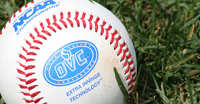 Ohio Valley Conference to play Fridays-Sundays in 2012
