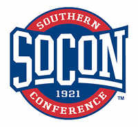 SoCon Adds ETSU, Mercer and VMI