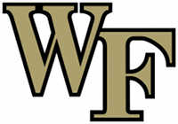 Wake Forest Practice Update