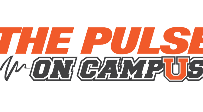 Talking College Baseball with The Pulse on Campus