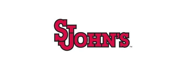 CBD Column: St. John's News and Notes (Video)