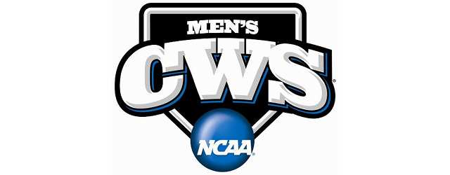 College World Series Preview- Bracket Two
