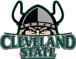 Cleveland State to drop Baseball